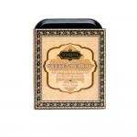 Kama Sutra Weekender Kit In A Tin Vanilla Creme