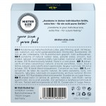 Mister Size 49mm Your Size Pure Feel Condoms 3 Pack