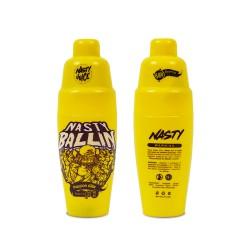 Nasty Juice Nasty Ballin Passion Killa 50ml