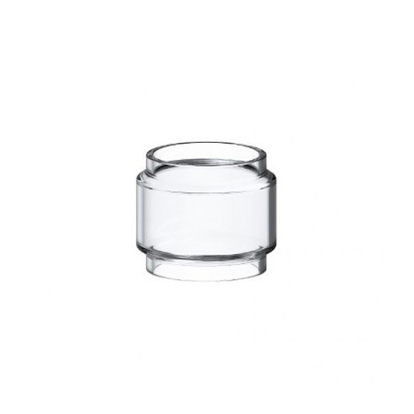Vaporesso SKRR Tank Bulb 8ml Glass