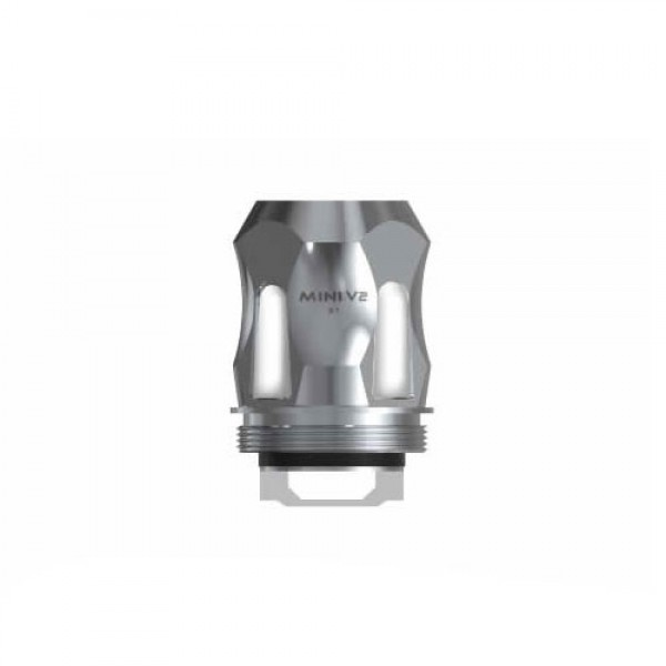Smok TFV8 Baby Mini V2 Coils A1 0.17ohm 3 Pack