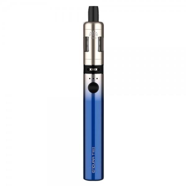 Innokin Endura T18 II Blue Kit