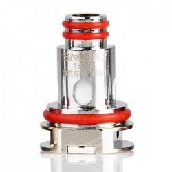 SMOK RPM40 Coils 1.0ohm 5pk