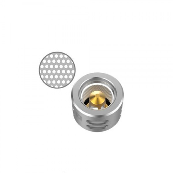 Vaporesso SKRR Coils QF Strip 0.15ohm 3 Pack