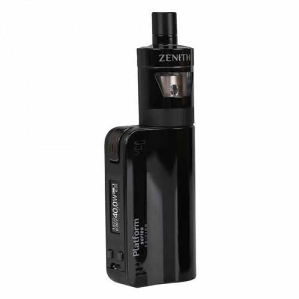 Innokin Coolfire Mini Zenith Black