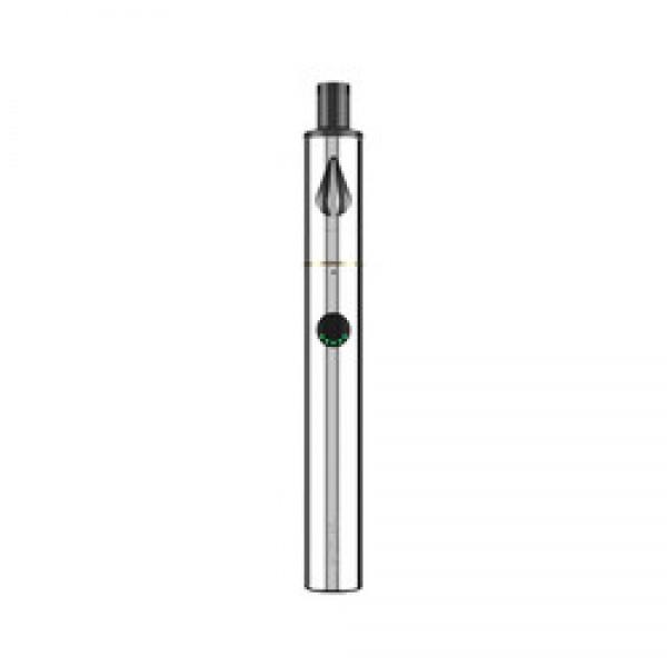 Innokin Jem Pen Kit Silver
