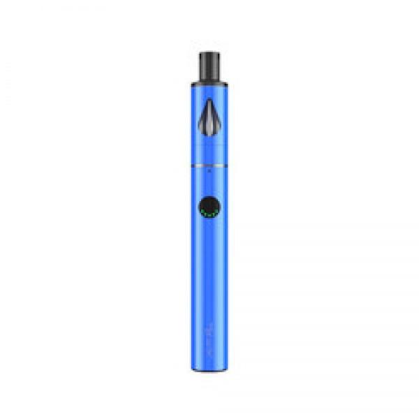Innokin Jem Pen Kit Coral Blue