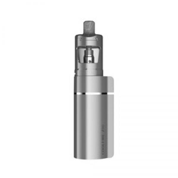 Innokin CoolFire Z50 Zlide Kit Silver