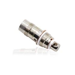 Aspire Nautilus BVC coil 0.7ohm 5pcs