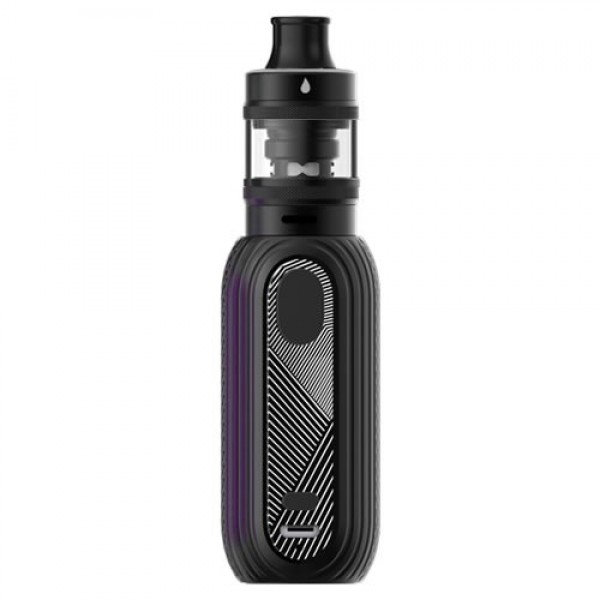 Aspire Reax Mini Vape Kit Black
