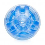 Fleshlight Turbo Ignition Blue