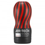 Tenga Air Tech Reusable Strong Vacuum Cup Masturbator