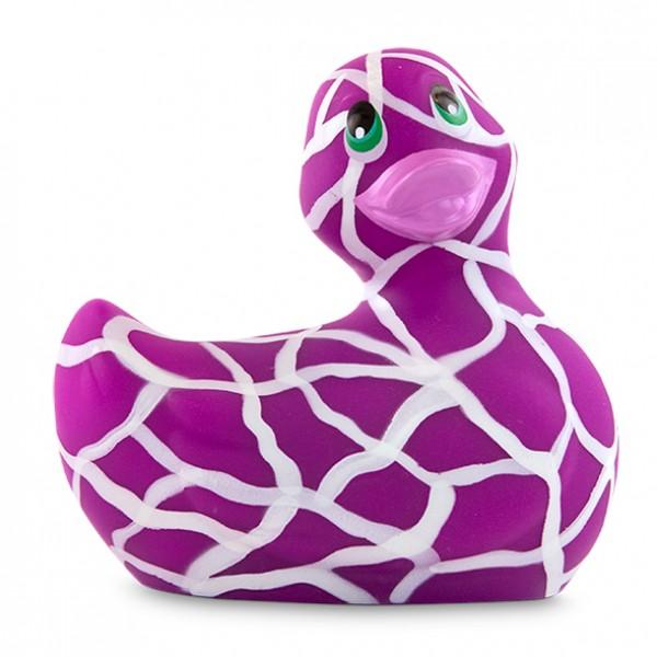 I Rub My Duckie Wild