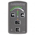 ElectraStim Flick Electro Stimulation Kit For Beginners