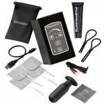 ElectraStim Flick E-Stim Multi Pack