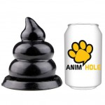 Animhole Dung Butt Plug