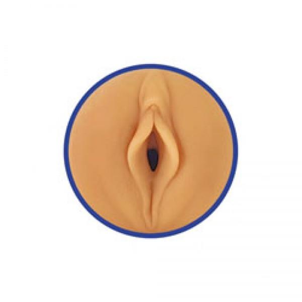 Me You Us Ava Realistic Vagina Torch Masturbator
