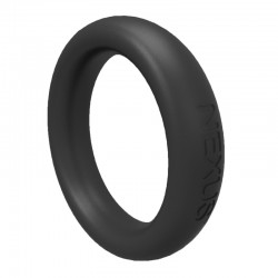 Nexus Enduro Stretchy Silicone Cock Ring