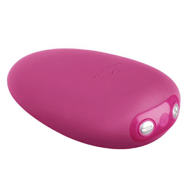 Je Joue MiMi Clitoral Vibrator Sex Toy