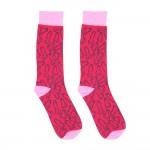 Cocky Sexy Socks Size 42 to 46