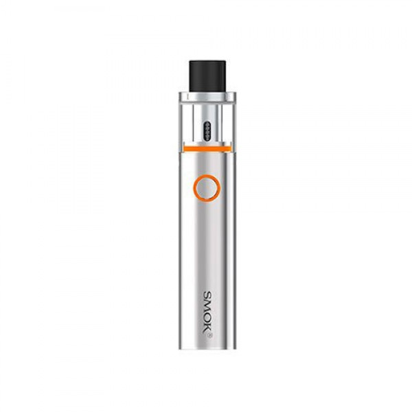 Smok Vape Pen 22 Silver