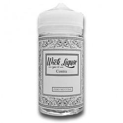 Wick Liquor Contra Juggernaut 150ml