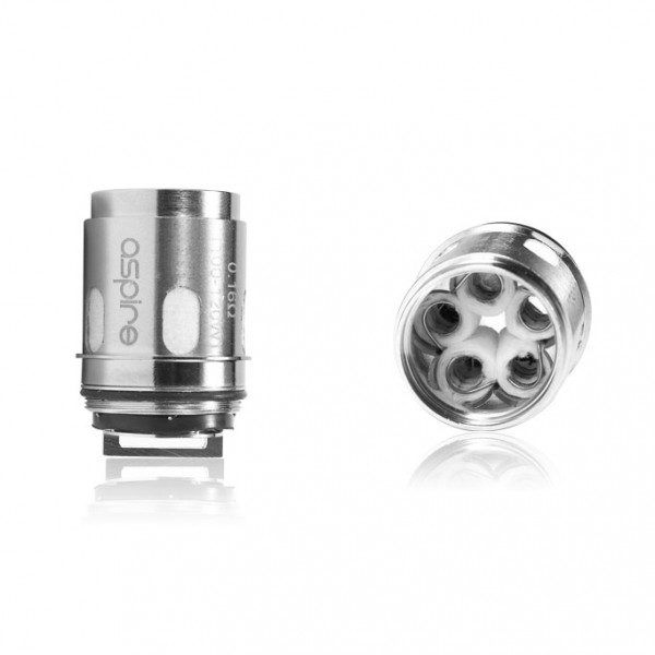 Aspire Athos Coils A5  Single Coil