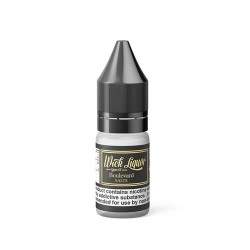 Wick Liquor Boulevard SALT 10ml 20mg