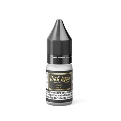 Wick Liquor Contra SALT 10ml 20mg