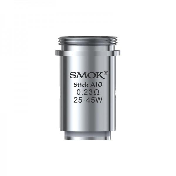 Smok Stick AIO Coils  5 Pack