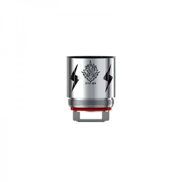 Smok TFV12 Coils  3 Pack [Q4]