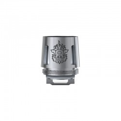 Smok TFV8 Baby Coils  5 Pack [Q2 Core]