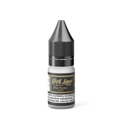 Wick Liquor Deja Voodoo SALT 10ml 20mg
